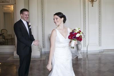 Derek Gilbert Photography Wedding Portfolio