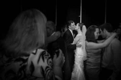 Legacy Place Wedding Photography