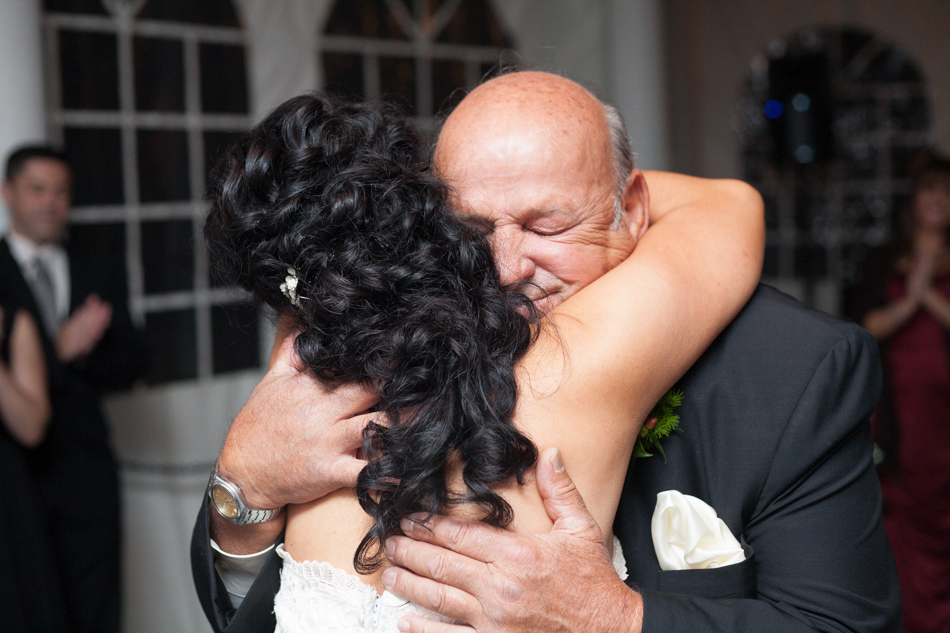 Glen Magna Farms Wedding Photography