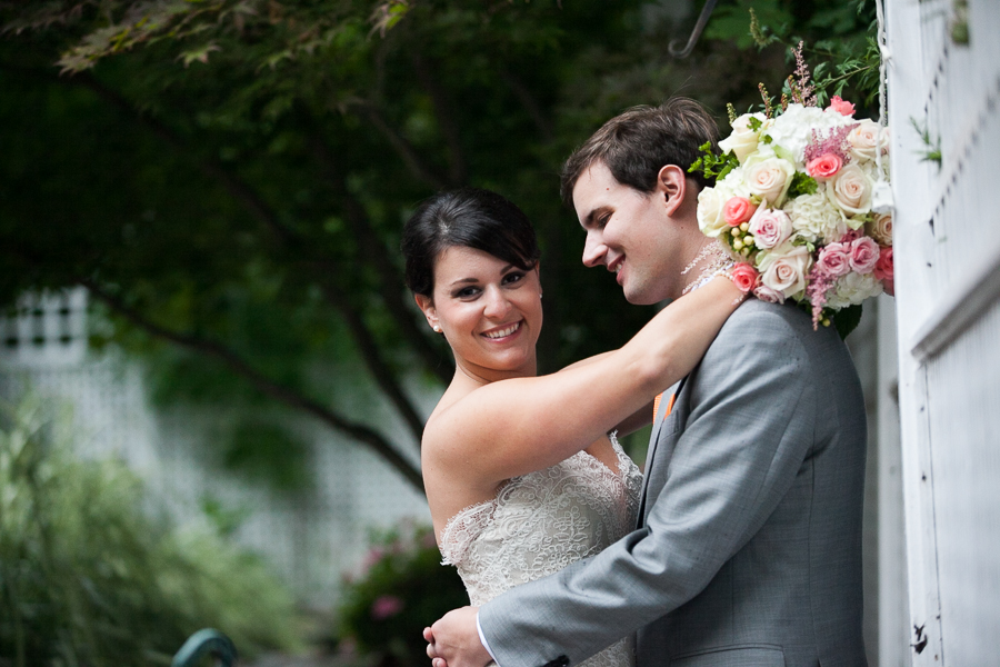 Tom and Jillian Topsfield The Commons 1854 wedding photography