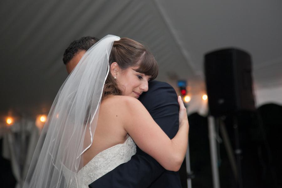 Moraine Farm Wedding Photography